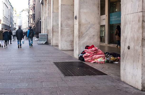 I-senzatetto-una-categoria-di-persone-ancora-troppo-ignorata