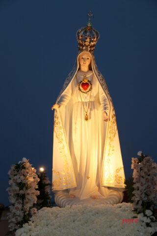 preghiera-per-Gesù-e-per-la-Madonna-di-Fatima 3