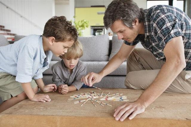 La-differenza-di-linguaggio-tra-gli-adulti-e-i-bambini