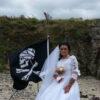 La-ragazza-che-ha-spostato-un-fantasma-pirata