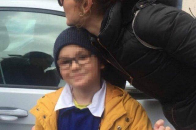 La-storia-di-Matteo-il-bambino-di-7-anni-che-ha-sconfitto-la-leucemia