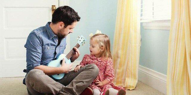Le-figlie-femmine-migliorano-il-successo-dei-loro-padri