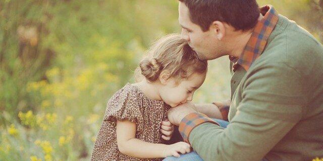 Le-figlie-rendono-gli-uomini-migliori