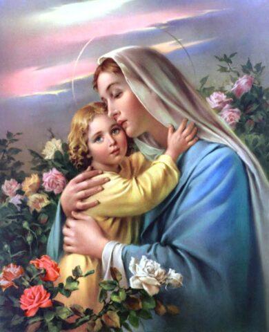 preghiera-per-le-nostre-richieste-alla-Madonna 3