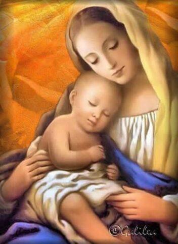 preghiera-a-Maria 1