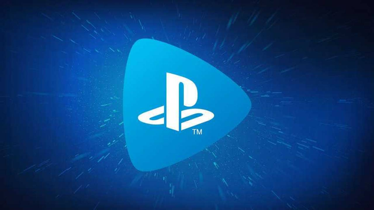 PlayStation Now, come funziona e costo