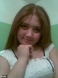 Rasulzhan-madre