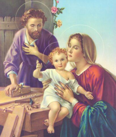 preghiera-per-Maria-e-Gesù 2