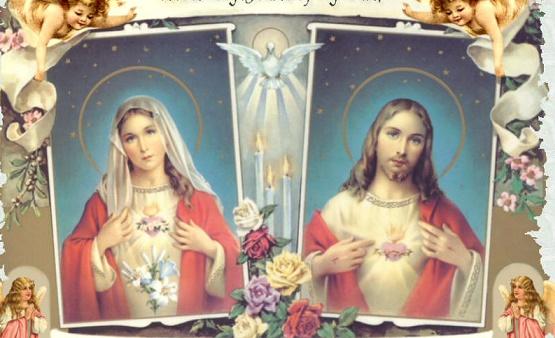 preghiera-per-le-nostre-richieste-alla-Madonna 1