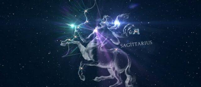 Sagittario-4