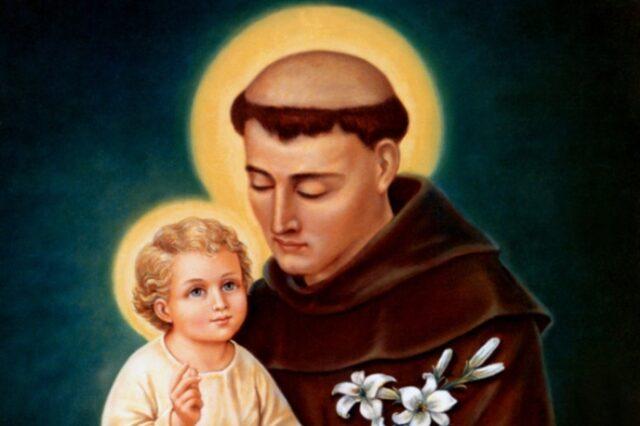 Preghiera-per-SantAntonio 3