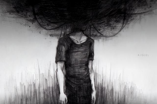Sono-tantissime-le-persone-che-soffrono-di-depressione