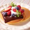 Sottilette-al-gusto-di-Nutella-un-sogno-che-diventa-realta