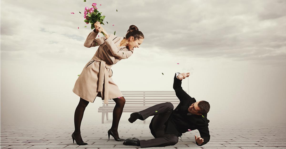 Tradita-dal-fidanzato-pianifica-una-vendetta-tutt'altro-che-banale