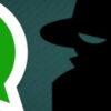 Whatsapp-Attenzione-allimmagine-del-profilo