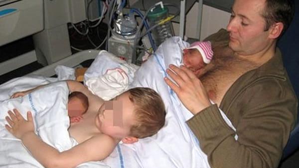 l'importanza-del-contatto-pelle-a-pelle-con-i-neonati 1
