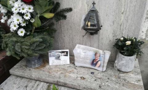 achille-cimitero