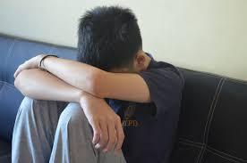 adolescente-padre