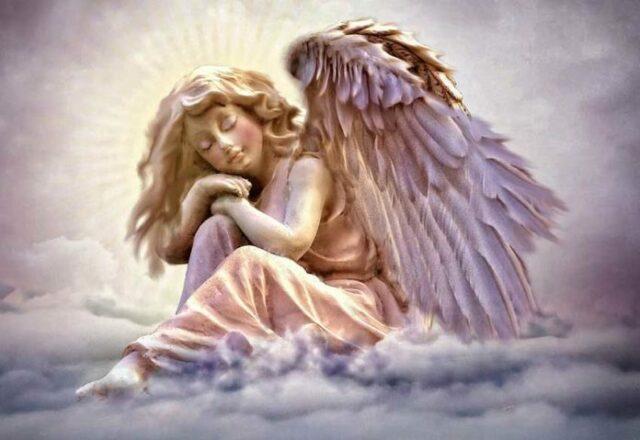 preghiera-al-nostro-Angelo-Custode