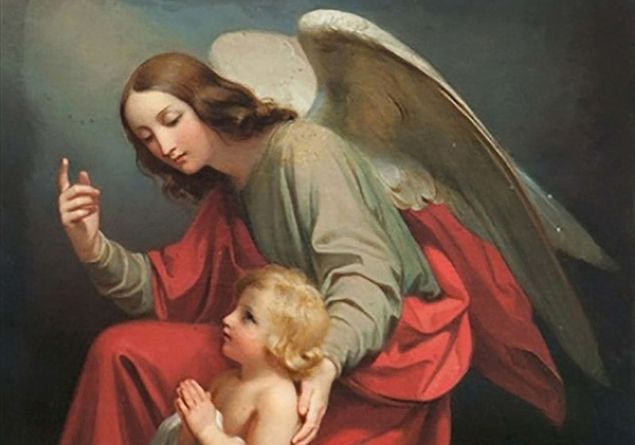 preghiera-al-nostro-Angelo-Custode 1