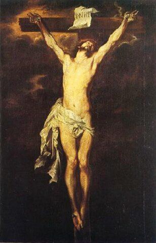 preghiera-quaresimale 1