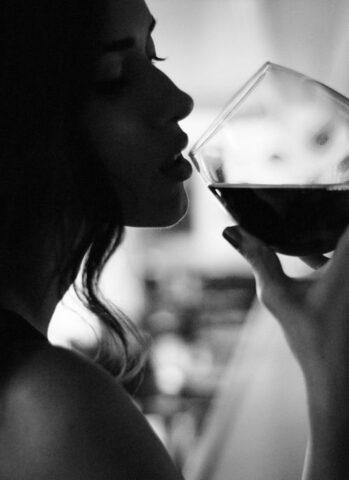 bicchiere-vino