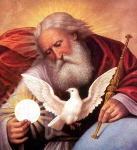 preghiera-per-il-perdono 1