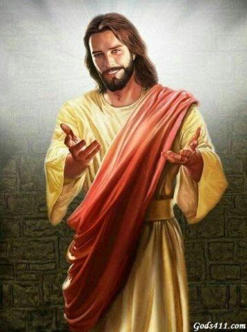 preghiera-per-dire-grazie 1