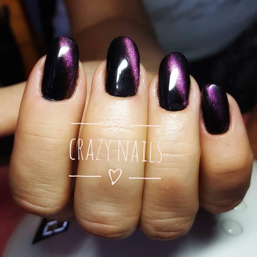 cat-eye-nail_ina_inusia
