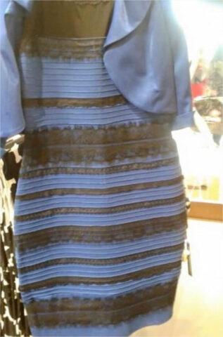 colore-vestito