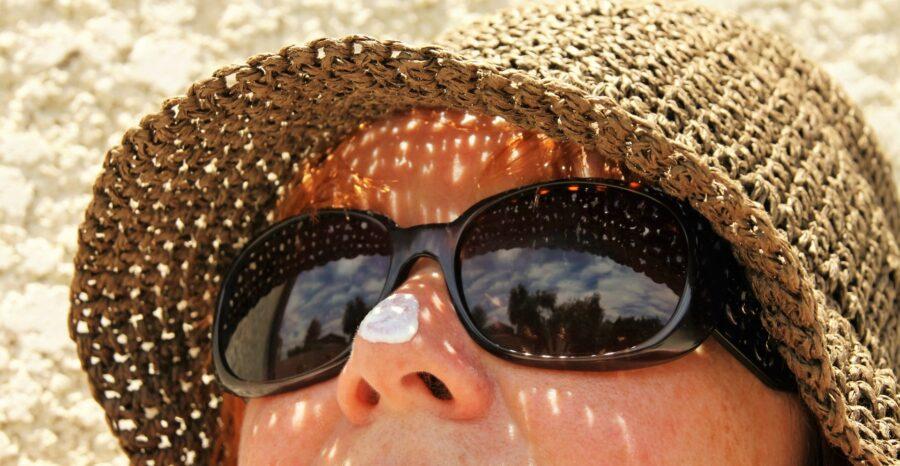 Come scegliere la crema solare migliore