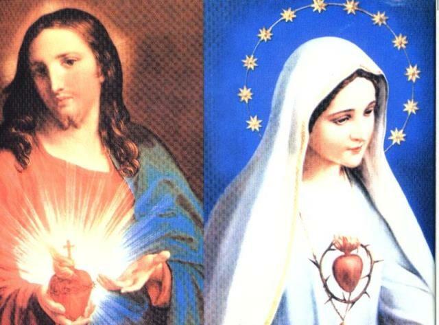 preghiera-per-le-nostre-richieste-alla-Madonna