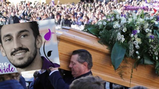 davide-astori-funerale