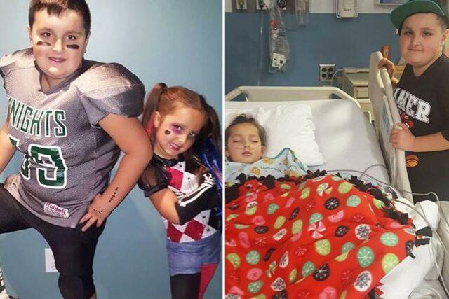 Tessa-ha-contratto-un'infezione-che-le-ha-cambiato-la-vita 3