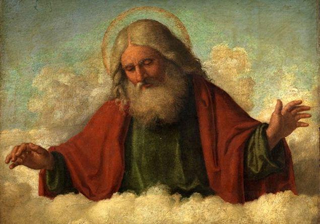 preghiera-per-il-perdono