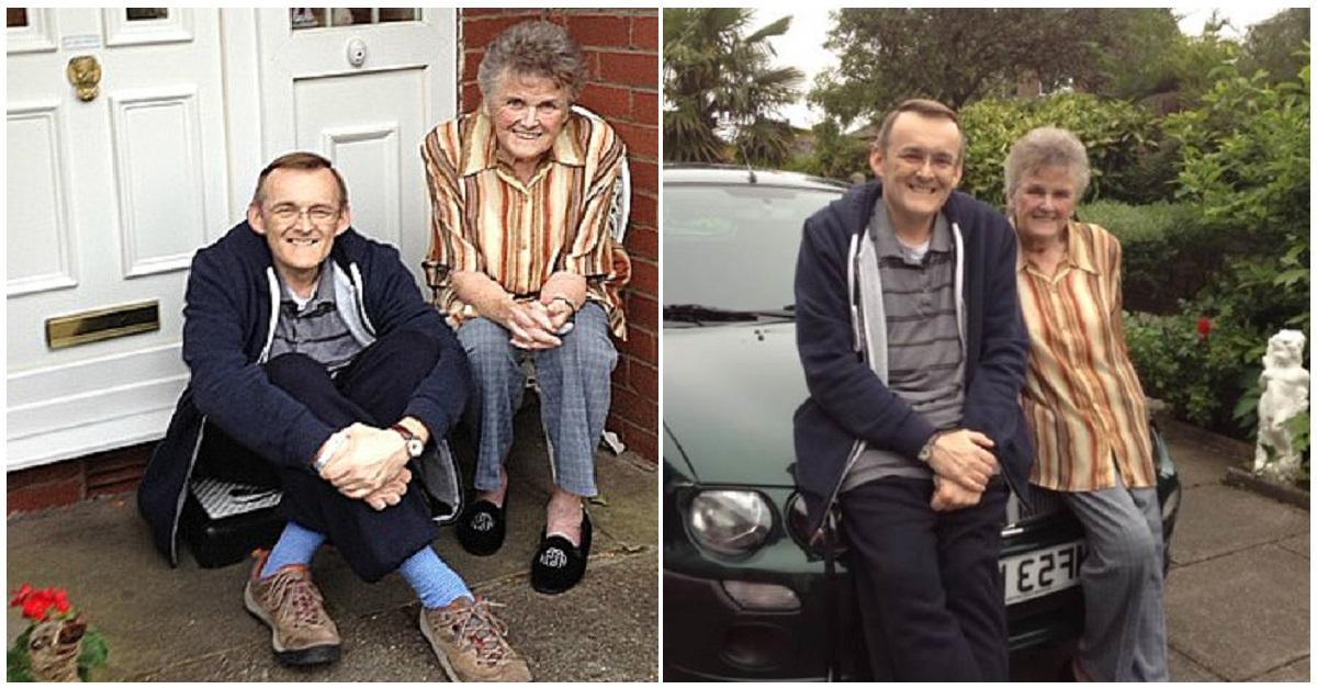 donna-di-82-anni-con-demenza-ritrova-la-memoria-dopo-aver-cambiato-la-dieta