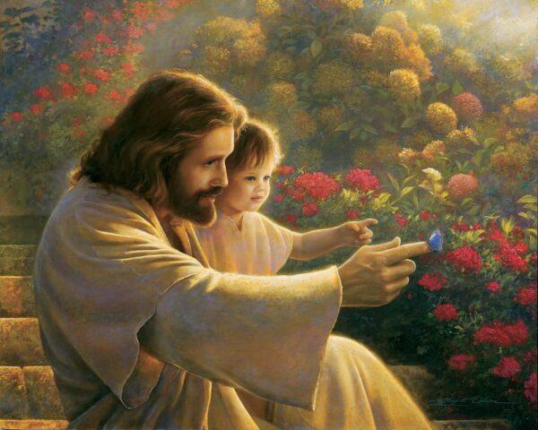 preghiera-contro-ogni-male 3