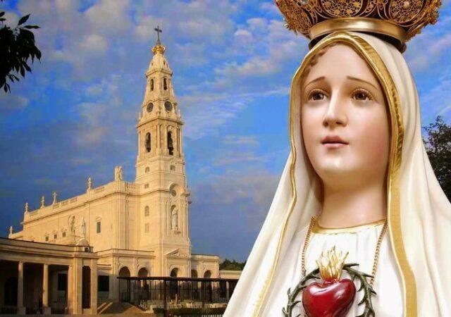 preghiera-per-Gesù-e-per-la-Madonna-di-Fatima2