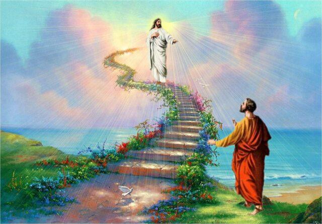 due-preghiere-per-chiedere-aiuto-a-Gesù 1