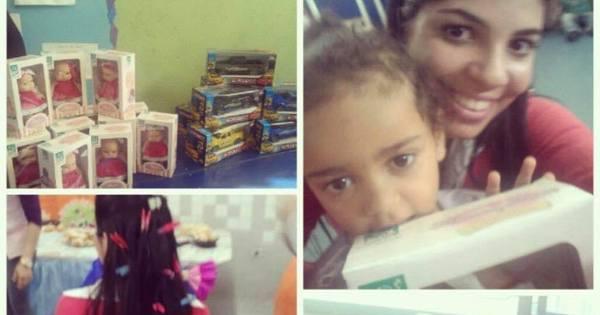 la-lettera-di-Julia-la-bambina-malata-di-leucemia 3