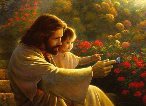 la-preghiera-miracolosa 2