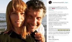 Instagram-carlotta