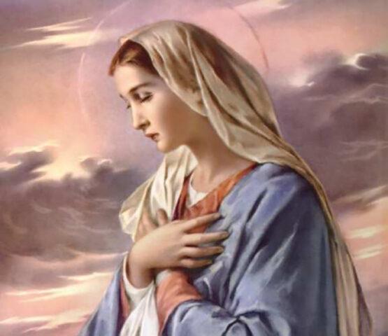 preghiera-a-Maria 2