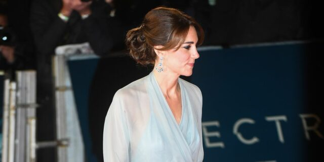 kate-middleton-senza-reggiseno