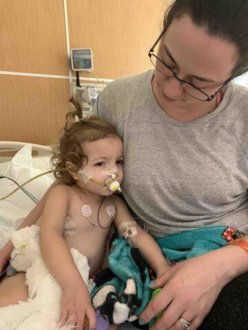 il-raro-tumore-che-ha-colpito-la-piccola-Kenni 3