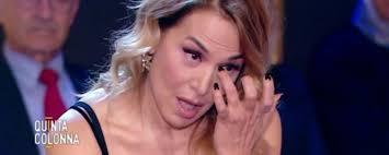 lacrime-barbara