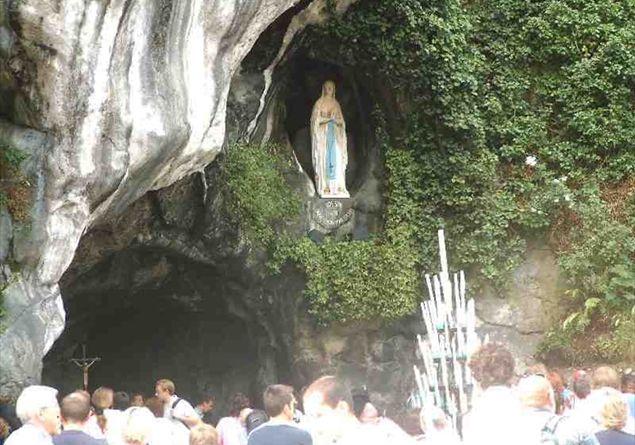preghiera-alla-Madonna-di-Lourdes 1