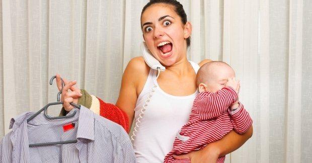 i-partner-stressano-di-più-le-mamme 3