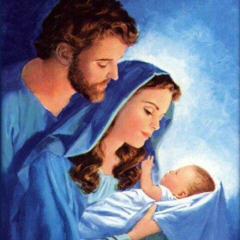 preghiera-per-Maria-e-Gesù