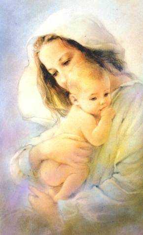 preghiera-per-Maria-e-Gesù 1